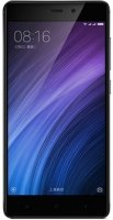 Xiaomi Redmi Pro High Edition smartphone
