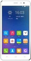 HiSense E625T smartphone