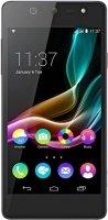Wiko Selfy 4G smartphone