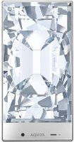 Sharp Aquos Crystal price comparison