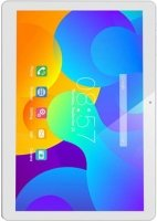 Teclast T10 tablet