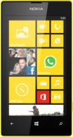 Nokia Lumia 520 price comparison