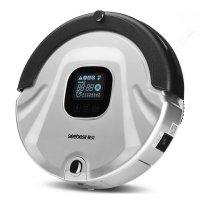 Seebest C565 EVA 2.0 robot vacuum cleaner price comparison