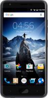Ulefone U008 Pro smartphone