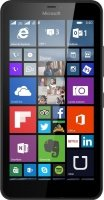Microsoft Lumia 640 XL 3G Dual SIM price comparison