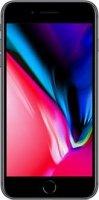 Apple iPhone 8 Plus 64GB price comparison