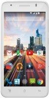 Archos 50c Helium 4G smartphone