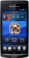 Sony Ericsson Xperia Arc S price comparison