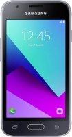 Samsung Galaxy J1 mini Prime J106F/DS price comparison