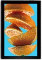 Lenovo Tab 4 10 Plus LTE tablet