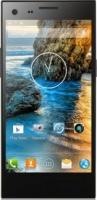 THL T11 smartphone