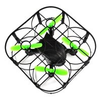 HeLICMAX 1706A drone price comparison
