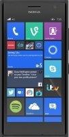 Nokia Lumia 735 price comparison