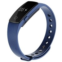 Makibes ID107 Sport smart band