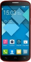 Alcatel OneTouch Pop C7 smartphone