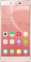 IUNI i1 smartphone