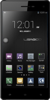 Leagoo Lead 2 smartphone