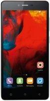 Gionee F105 smartphone
