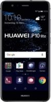Huawei P10 Lite 4GB-64GB price comparison