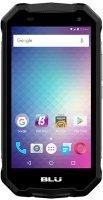 BLU Tank Xtreme 5.0 smartphone