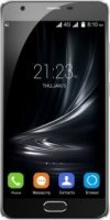 Blackview A9 Pro smartphone
