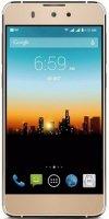 Posh Mobile Optima LTE L530 smartphone