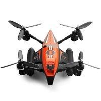 WLtoys Q353 drone price comparison