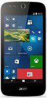 Acer Liquid M320 smartphone