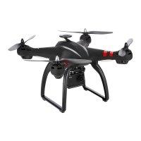 Bayangtoys X21 drone price comparison