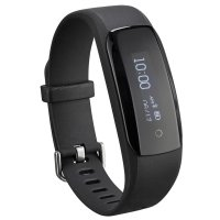 Lenovo HW01 Plus Sport smart band price comparison