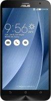 ASUS ZenFone 2 ZE551ML WW 4GB 128GB 2Ghz Deluxe smartphone