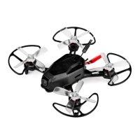ASUAV Mini Youbi drone price comparison