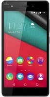 Wiko Pulp 2GB 16GB 3G smartphone