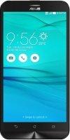 ASUS Zenfone Go ZB500KL WW 2GB 16GB smartphone