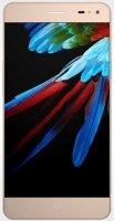 InnJoo Max 2 drone smartphone price comparison