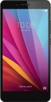Huawei Honor 5X 3GB AL10 smartphone
