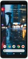 Google Pixel 2 XL 4GB 128GB smartphone