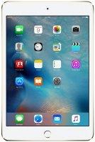 Apple iPad mini 4 16GB 4G tablet price comparison