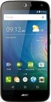 Acer Liquid Z630 2GB 16GB smartphone