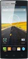 THL W11 Monkey King 2GB 32GB€165 smartphone