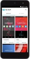 Wileyfox Swift smartphone