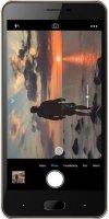 DOOGEE X20L smartphone