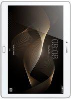 Huawei MediaPad M2 10 3GB 16GB Wifi Kirin tablet
