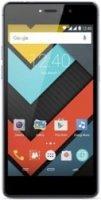 Energy Sistem Phone Pro Navy 2GB - 16GB smartphone