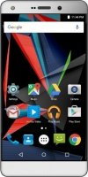 Archos Diamond 2 Plus smartphone