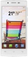 Woxter Zielo Q23 smartphone