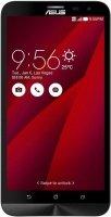 ASUS ZenFone 2 Laser ZE601KL 3GB-16GB smartphone