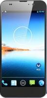 Zopo C3 smartphone