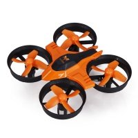 Furibee F36 drone price comparison