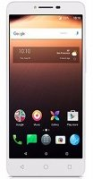 Amigoo A3 XL smartphone